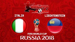 Italia-VS-Liechtenstein