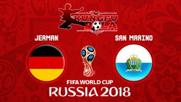 jerman-vs-san-marino