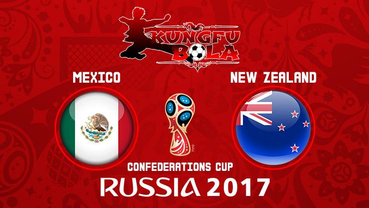 Meksiko-vs-New-Zealand