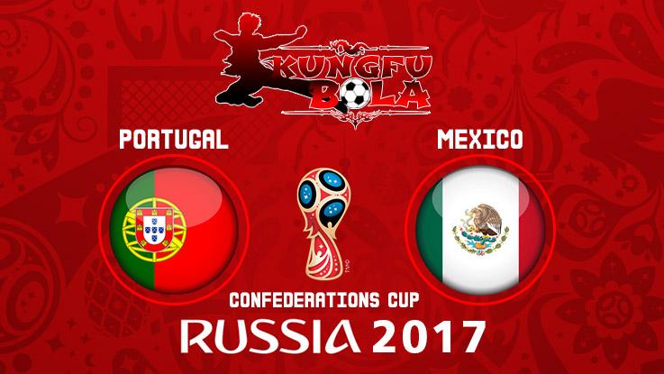Portugal-vs-Mexico