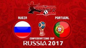 rusia-vs-portugal