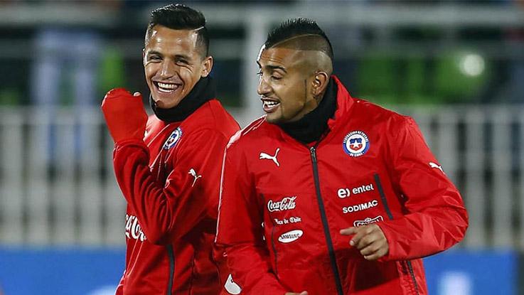 Alexis-Sanchez-dan-Arturo-Vidal