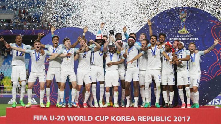 piala-dunia-U-20