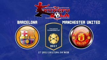 barcelona-vs-manchester-united