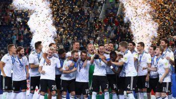 Jerman-juara-piala-konfederasi-2017