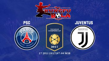 PSG-vs-Juventus
