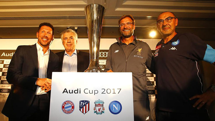 audi-cup-2017