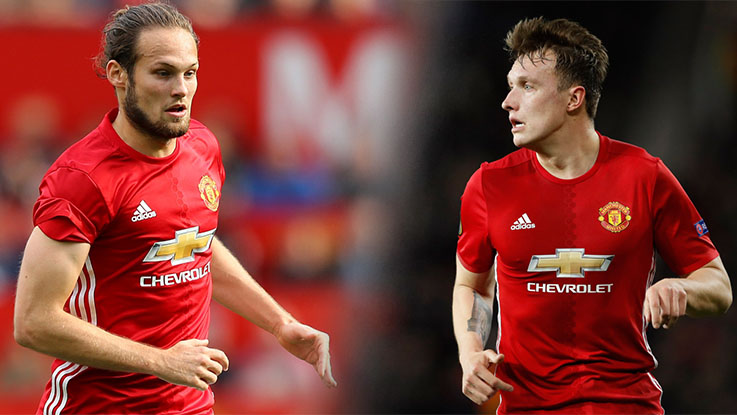 Daley-blind-phil-jones