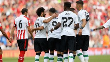 liverpool-vs-athletic-bilbao