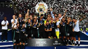 Real-Madrid-super-cup-cup