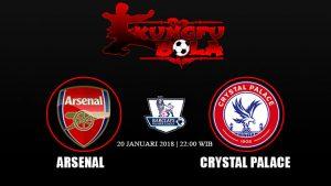 arsenal-vs-crystal-palace