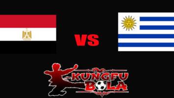 mesir vs uruguay