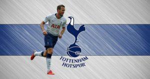 Harga Mahal Ditetapkan Tottenham Terkait Harry Kane