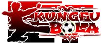 kungfubola.com